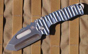 Medford Knife & Tool Items