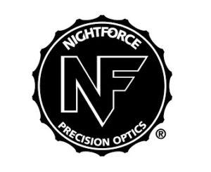 Nightforce F1 Scopes